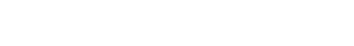 Developer.Authorize.Net Logo